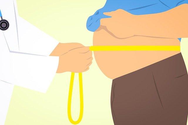 מתי מומלץ לעבור ניתוח מתיחת בטן?