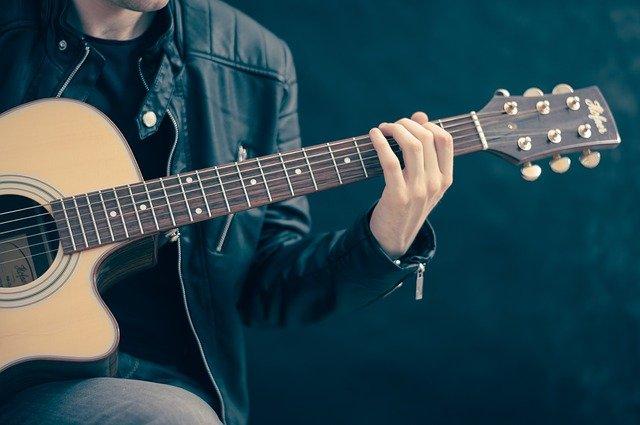 אמיר פרלמן – איך מוזיקה צריכה להישמע