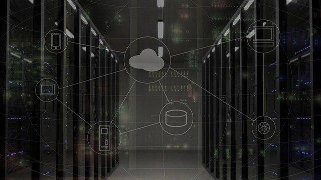 גיבוי מחשב בענן לעסקים – מה זה אומר ולמה צריך את זה?