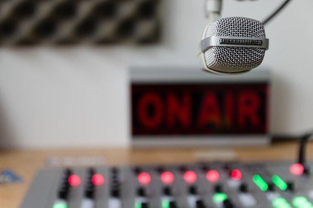 רשת ג – מאזינים לרדיו