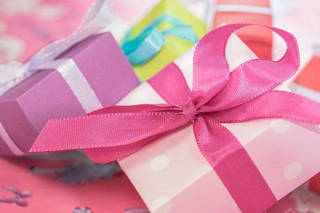 מתנות לעובדים לפסח אפשר לקנות גם בתקציב קטן